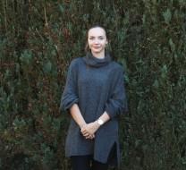 Sina - Schwester von einem Transmann