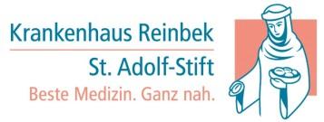 Transoranz-Krankenhaus Reinbek St. Adolf Stift